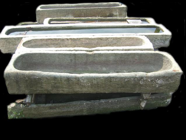 Vasca Da Esterno In Pietra : Vasche da giardino in pietra. great fontane da giardino e ciotole